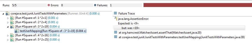 junit-4-test-execution-8886022
