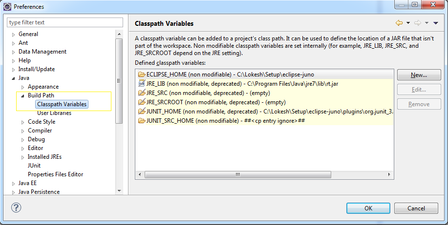 classpath_variables_for_projects-4687955
