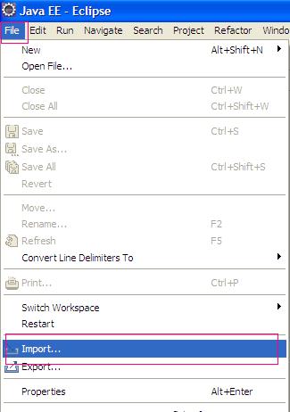 import-project-menu-9106164
