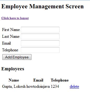 employee-management-screen-2946918