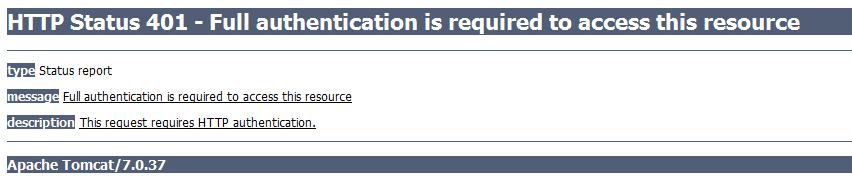 http-basic-authetication-error-9805120