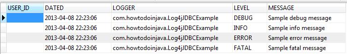 log4j-jdbc-example-9919319