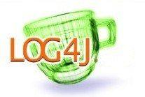 log4j-logo-9173732