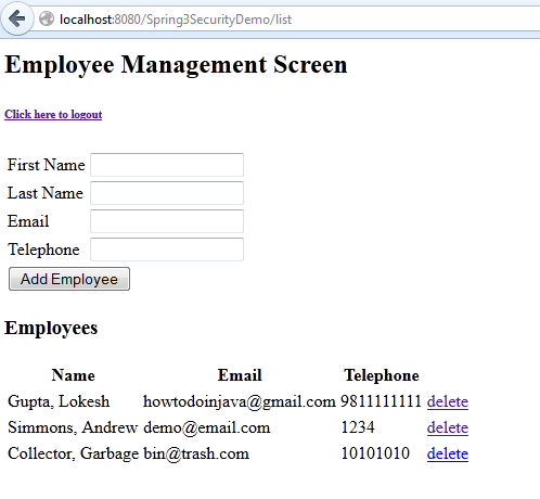 admin-add-user-success-2