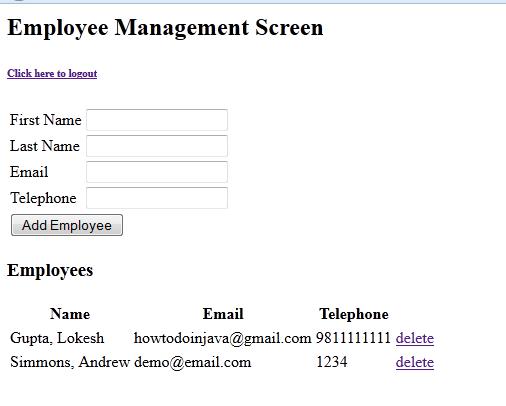admin-delete-user-success-1