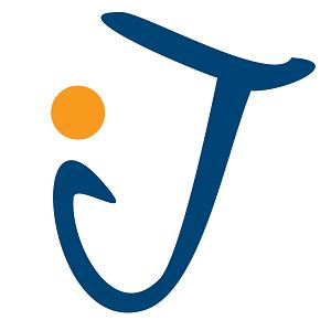 iText-logo