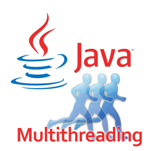 Java fixed size thread pool executor example howtodoinjava for Show java pool size