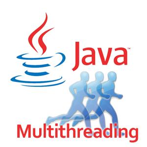 Java_Multithreading