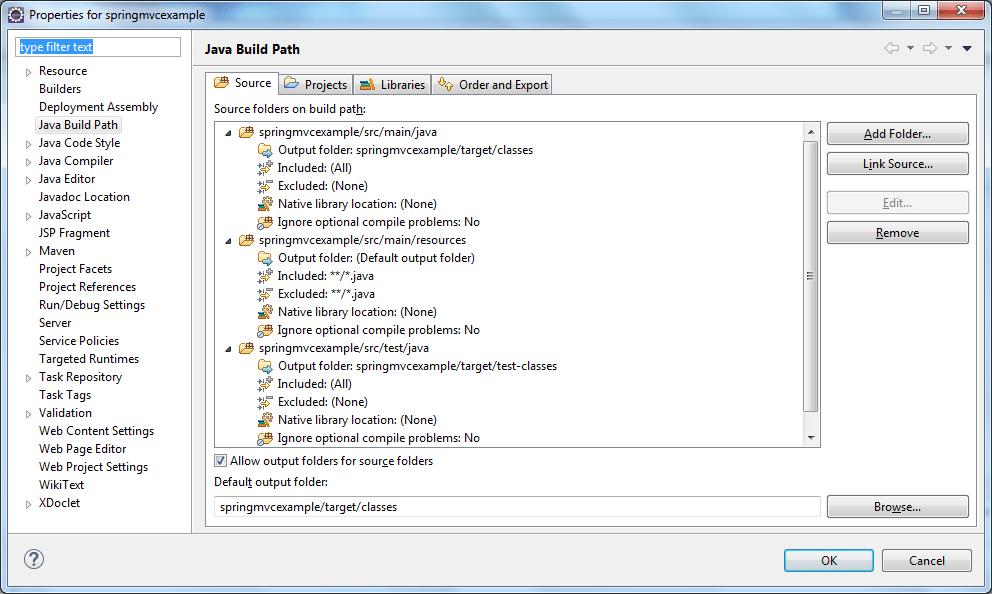 updated-source-folders