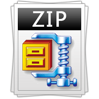 How to Create Password Protected Zip Files in Java