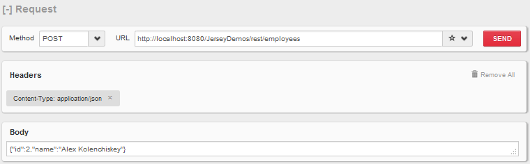 Jersey custom logging request and response entities using filter