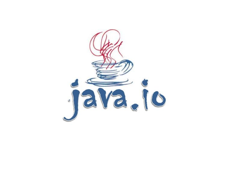 Java Locale - Create and Set Default Locale - HowToDoInJava