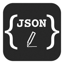 Jackson convert object to json and json to object - HowToDoInJava