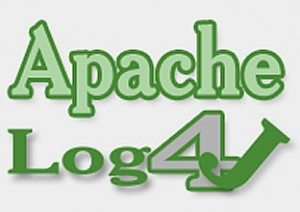 Log4j ConsoleAppender Configuration Example - HowToDoInJava