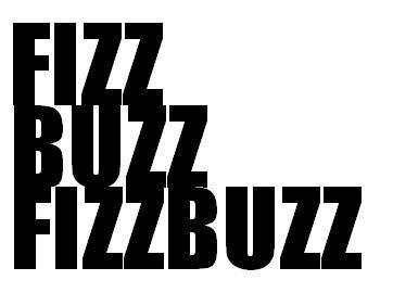 FizzBuzz Solution in Java - HowToDoInJava