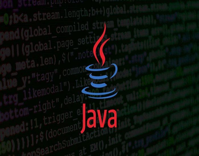 Java Tutorials - Java Learning Resources - HowToDoInJava