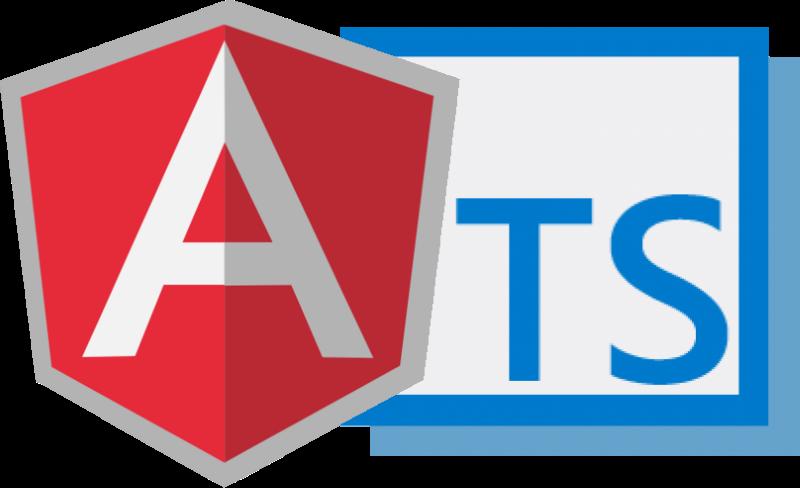 tsconfig json - TypeScript Compiler Configuration - HowToDoInJava