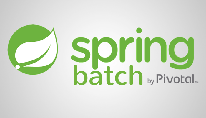 Spring batch job scheduling with Spring TaskScheduler - HowToDoInJava