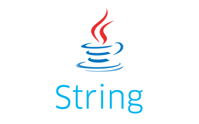 Java - Right pad a string with spaces or zeros - HowToDoInJava