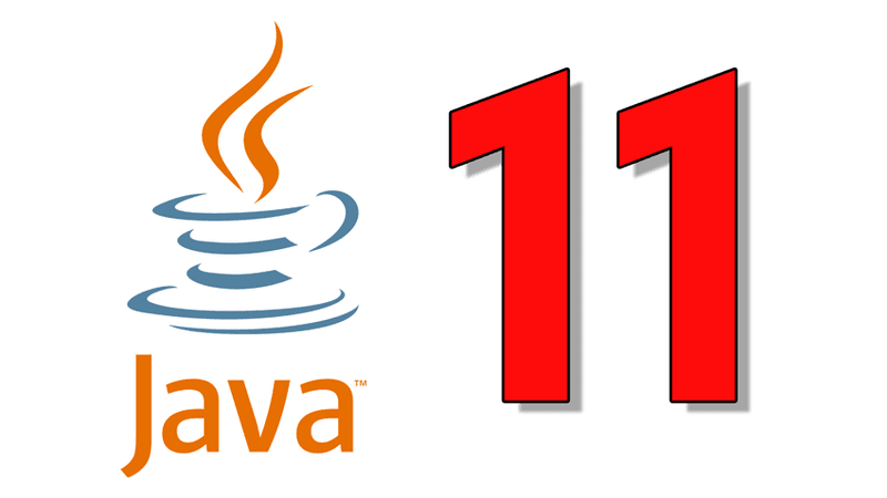 Java 11 new features and enhancements - HowToDoInJava