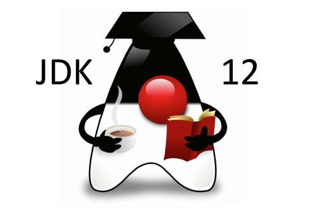 Java 12 - New features and enhancements - HowToDoInJava