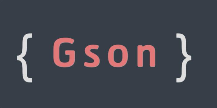 Gson JsonParser - Parse JSON String to JsonElement