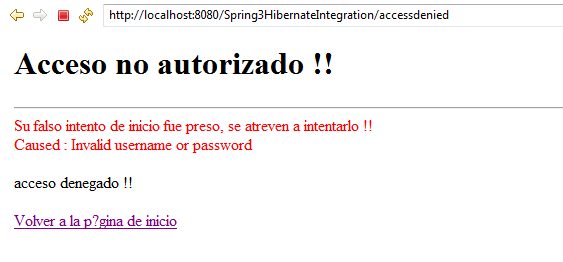 access_denied_screen_locale_es