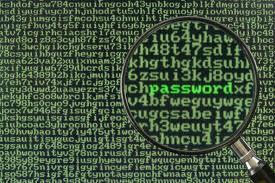 password-hash