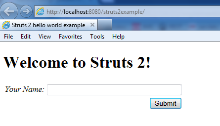 struts2-hello-world-1